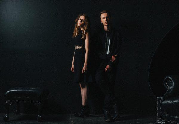 ANAVAE Announce Debut Album